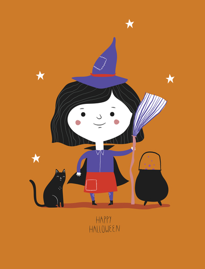 ap-halloween-little-witch-cute-character-01-jpg