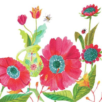 amandahillier-daisies-tulips-jpg