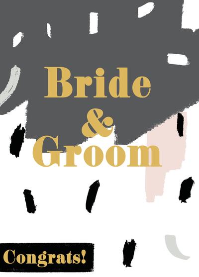 charlottepepper-mono-bride-and-groom-jpg