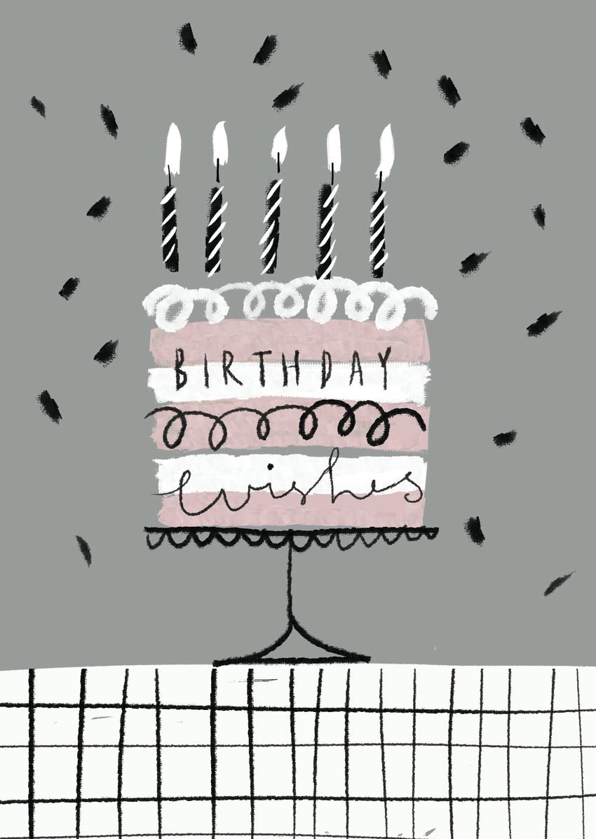CharlottePepper_MONO CAKE.jpg