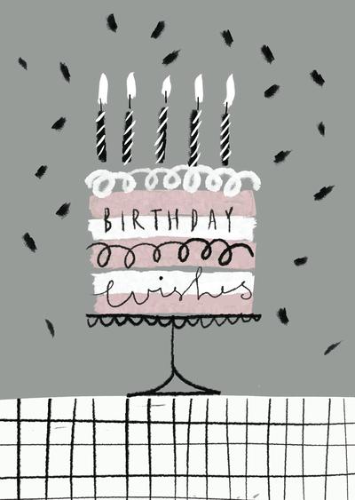 charlottepepper-mono-cake-jpg