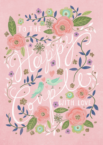 claire-mcelfatrick-wedding-lettering-natural-jpg