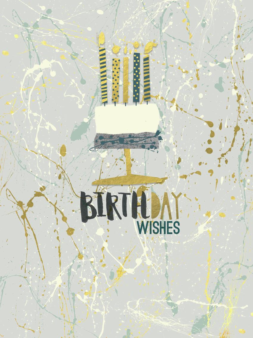 JasperellaApple_mono_birthday_cake.jpg