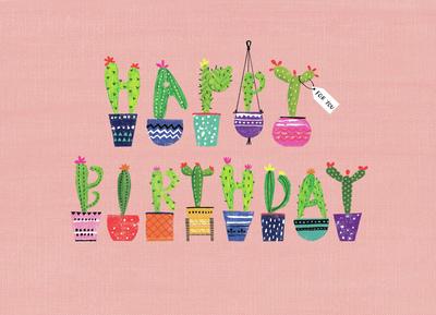 jocave-birthday-cacti-pink-background-jpg
