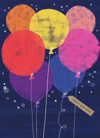 jocave-bright-birthday-balloons-jpg