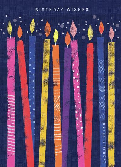 jocave-bright-birthday-candles-jpg