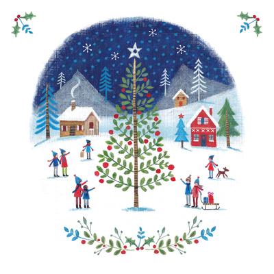 christmas-village-scene-duo-pack-design-1-jpg