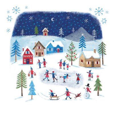 christmas-village-scene-duo-pack-design-2-jpg