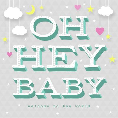 oh-hey-baby-new-baby-lizzie-preston-jpg-1