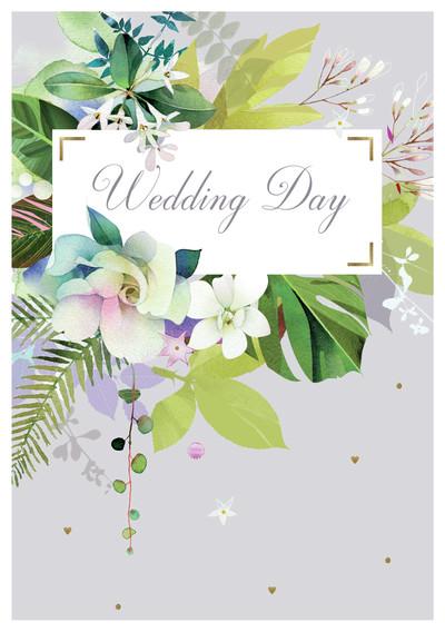 lynnhorrabin-tropical-wedding-floral-expressive-jpg
