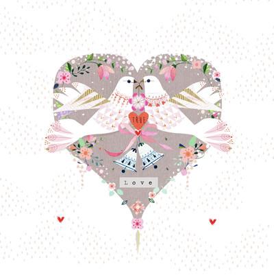 lynnhorrabin-wedding-doves-jpg