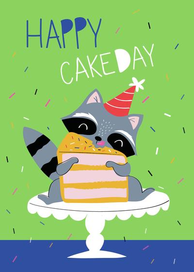 malulenzi-raccoon-cake-malulenzi-jpg