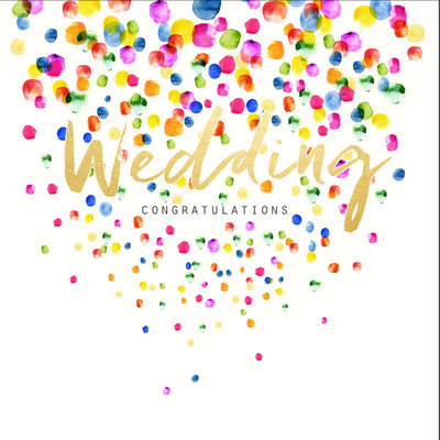 nicolaevans-wedding-confetti-design-01-jpg