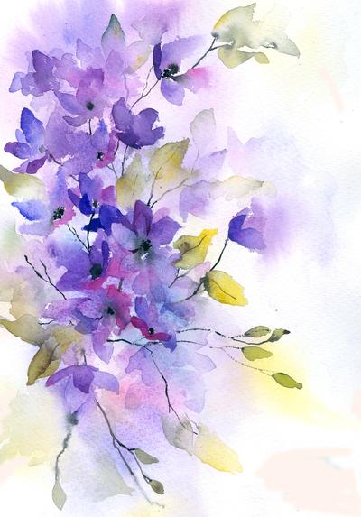 rachelmcnaughton-purple-cascade-jpg