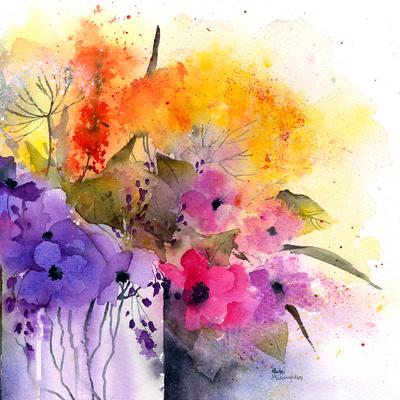 rainbow-bouquet-sq-jpg