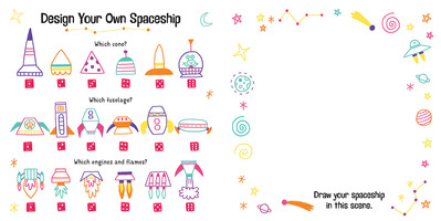 spaceships-space-aliens-jpg