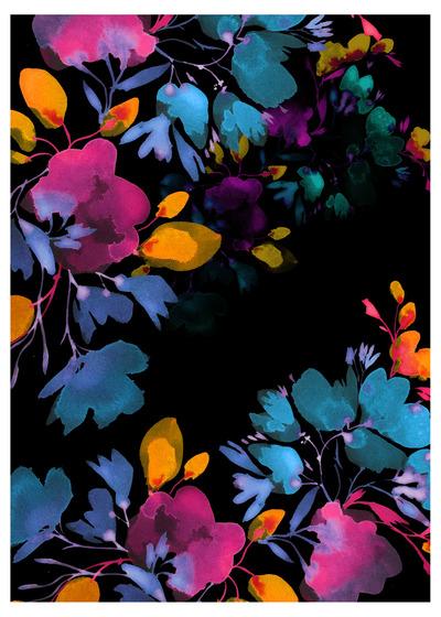 victorianelson-expressive-bright-floral-waterdcolour-dark-bg-jpg