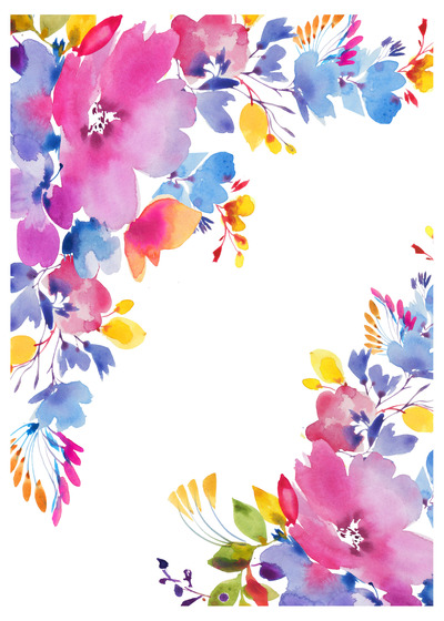 victorianelson-expressive-bright-floral-waterdcolour-light-bg-jpg