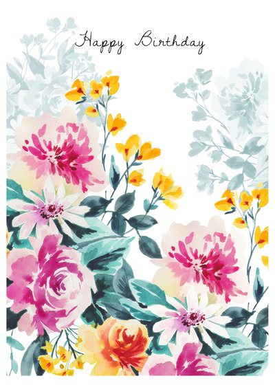 victorianelson-floral-watercolour-pink-aqua-yellow-jpg