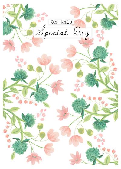 victorianelson-peach-green-floral-gouache-pattern-jpg