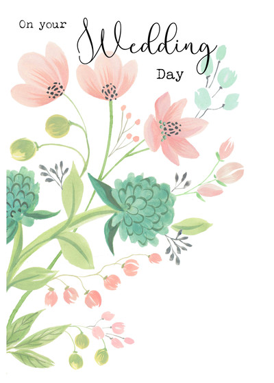 victorianelson-peach-green-floral-gouache-wedding-jpg