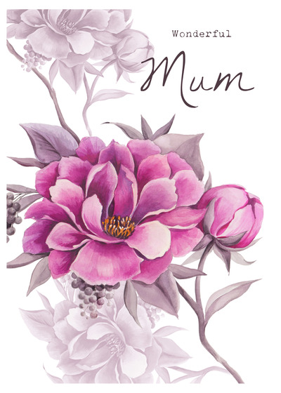 victorianelson-peony-floral-detail-style-watercolour-jpg