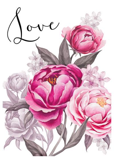 victorianelson-rose-floral-bouquet-love-watercolour-jpg