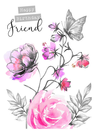victorianelson-sketch-loose-watercolour-butterfly-jpg