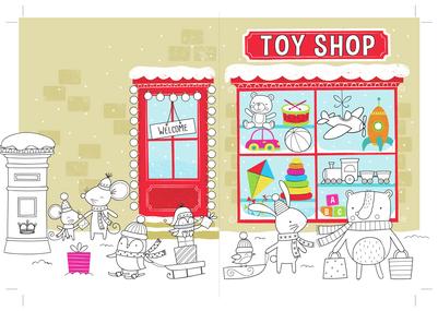 shopping-colour-jpg