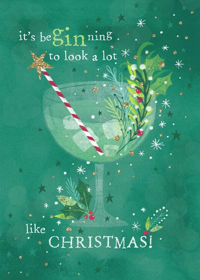 cmc-claire-mcelfatrick-festive-gin-jpg
