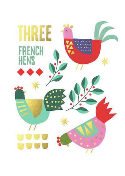 cpe-french-hens-jpg