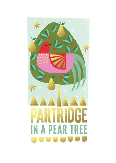 cpe-partridge-jpg