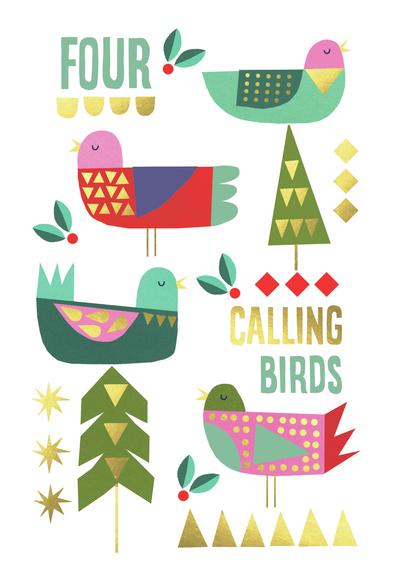 cpe-four-calling-birds-jpg