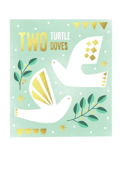 cpe-turtle-doves-jpg