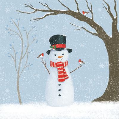 lba-snowman-and-tree-jpg