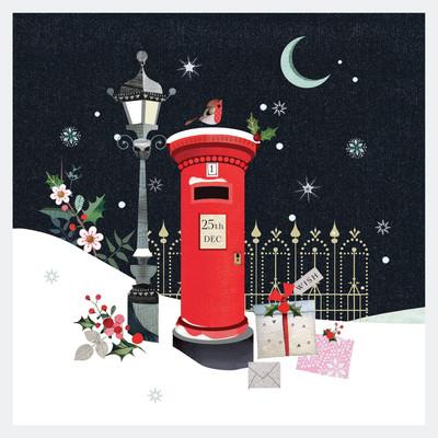 lh-postbox-jpg
