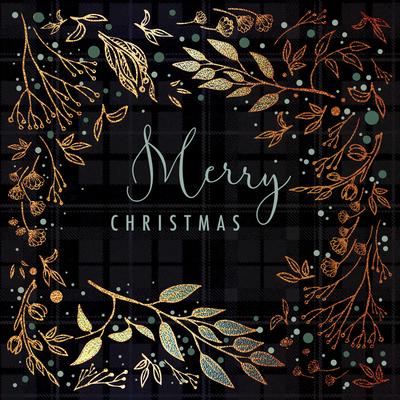 lsk-christmas-gold-shimmer-foliage-dark-jpg