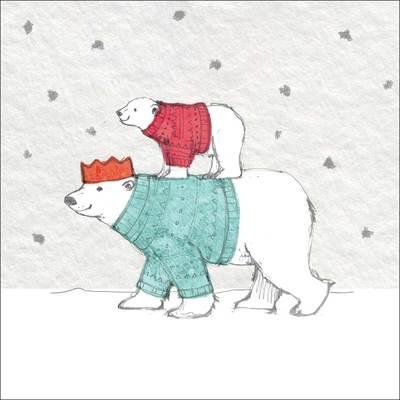 mik-polar-bears-jpg
