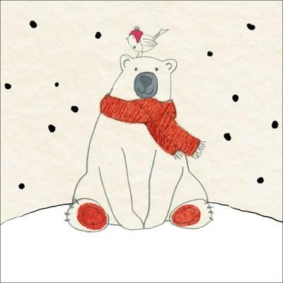 mik-polar-bear-jpg