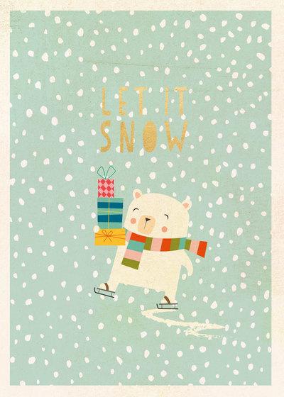 ne-snowy-polar-bear-01-jpg