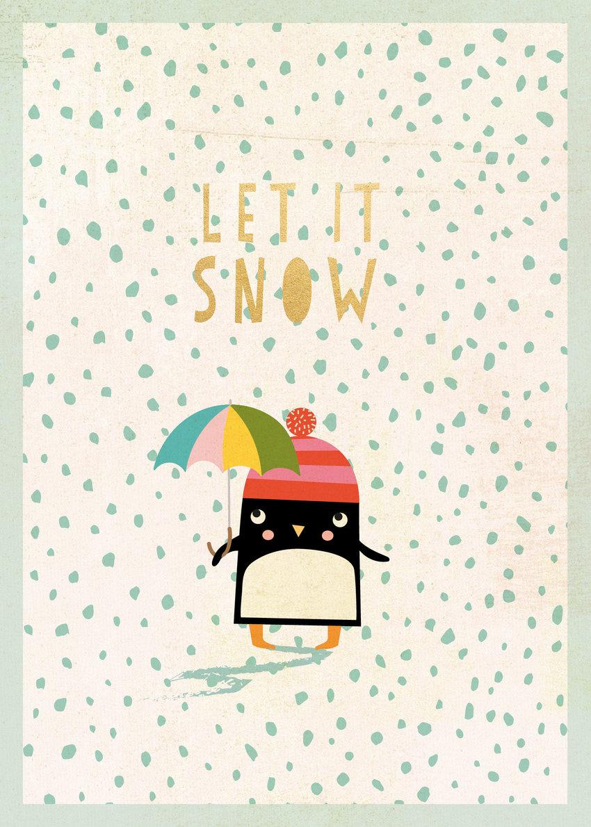 NE_snowy penguin-01.jpg