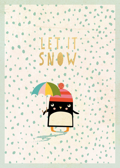 ne-snowy-penguin-01-jpg