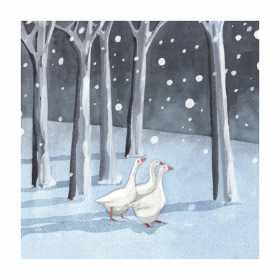 ras-geese-forest-snow-night-200dp-jpg