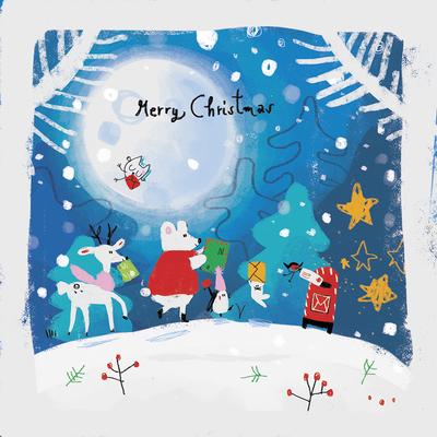 sto-christmasmailbox-jpg