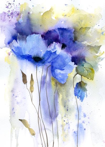 blue-poppies-jpg