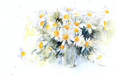 floral1-png