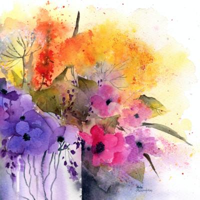 floral2-png