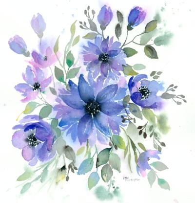 floral3-png