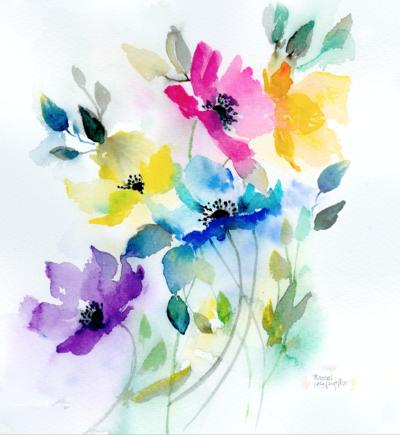 floral4-png