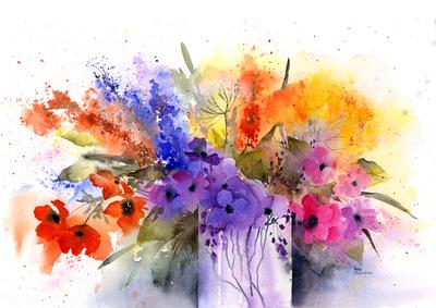 rainbow-bouquet-5x7-jpg